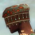 Ritualist Elite Exotic Armor M gray head side.jpg