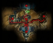 Shakor Firespear Mission Location - Copy.jpg
