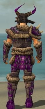 Warrior Charr Hide Armor M dyed back.jpg