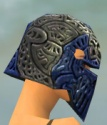 Warrior Elite Platemail Armor F dyed head side.jpg