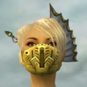 Assassin Imperial Armor F dyed head front.jpg