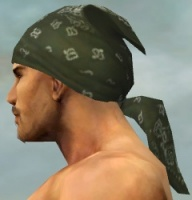 Bandana M gray side.jpg