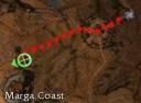 Chidehkir, Light of the Blind Map 2.JPG