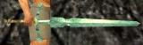 Droknar's Sword.jpg