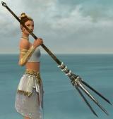 Forked Spear.jpg