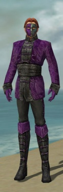 Mesmer Shing Jea Armor M dyed front.jpg