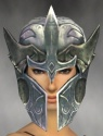Warrior Elite Templar Armor F gray head front.jpg