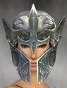 Warrior Elite Templar Armor F gray head front.jpg