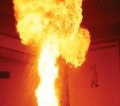 -Burn Baby Burn!-.jpg