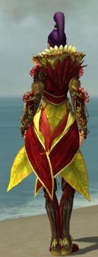 Disciple of Melandru F body back.jpg