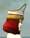 White Mantle Disguise F head side.jpg