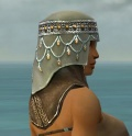 Dervish Vabbian Armor F gray head side.jpg