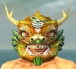 Imperial Dragon Mask gray front.jpg