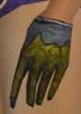 Mesmer Elite Elegant Armor F dyed gloves.jpg