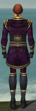 Mesmer Sunspear Armor M dyed back.jpg