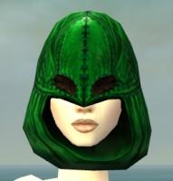 Reaper's Hood dyed front.jpg