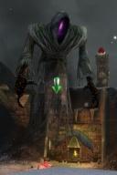 Rift Warden.jpg