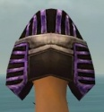 Warrior Ancient Armor F dyed head back.jpg