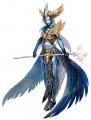 Avatar of Dwayna concept art.jpg