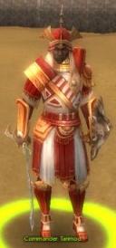 Commander Tanmod.jpg