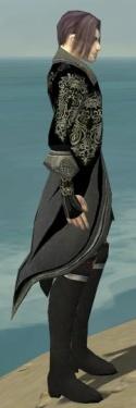 Elementalist Elite Kurzick Armor M gray side.jpg