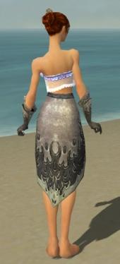 Elementalist Flameforged Armor F gray arms legs back.jpg