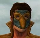 Mesmer Kurzick Armor M dyed head front.jpg