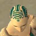 Monk Norn Armor F dyed head front.jpg