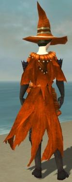 Ravenheart Witchwear F default back.jpg