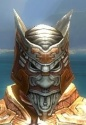 Warrior Asuran Armor M dyed head front.jpg
