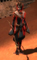 Cultist Mercenary.jpg