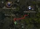 Flower Spiritgarden Eternal Grove map location.jpg