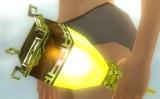 Lian's Lantern.jpg