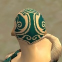 Monk Norn Armor F dyed head back.jpg