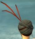 Ritualist Asuran Armor F gray head back.jpg