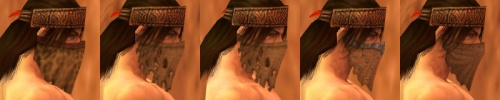 Armor R Tyrian M Undye Mask.jpg