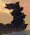 Dragon lighthouse.jpg