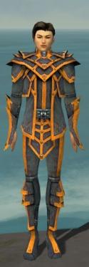 Elementalist Krytan Armor M dyed front.jpg