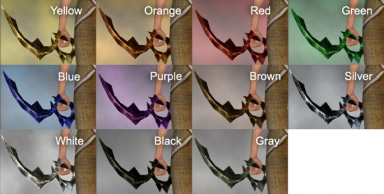 Greater Dark Scimitar Dye Chart.jpg