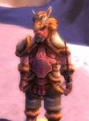 Korg Snowfoot.jpg