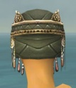 Ritualist Imperial Armor F gray head back.jpg