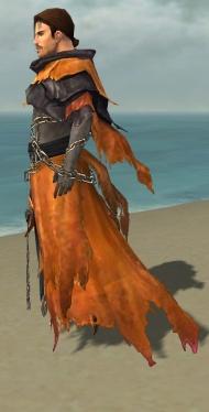 Vale Wraith M dyed side.jpg