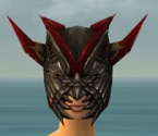 Warrior Elite Dragon Armor F dyed head front.jpg