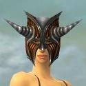 Warrior Wyvern Armor F dyed head front.jpg
