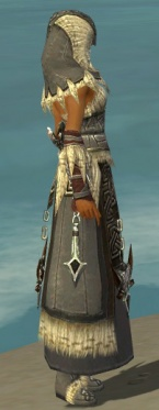 Dervish Norn Armor F gray side.jpg