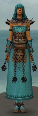 Dervish Obsidian Armor F dyed front.jpg