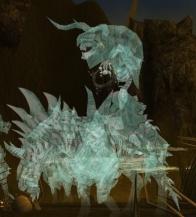 Guardian of Komalie (Mesmer).jpg