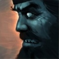 Hi-res-Balthazar's Rage.jpg