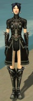 Necromancer Shing Jea Armor F gray front.jpg