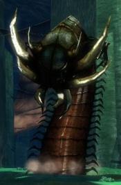 The Leviathan.jpg